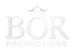 BOR Productions